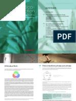 Guide Eco ConceptFRgfgf