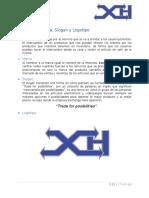 Exchange-proyecto (1).docx