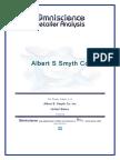 Albert S Smyth Co United States