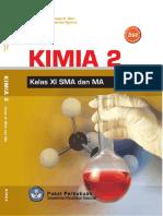Kelas 11 Kimia2 Siti Poppy