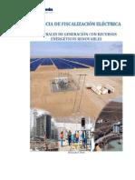 Compendio_Proyectos_Generacion_RER.pdf