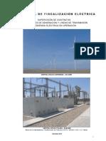 Compendio_Proyectos_Generacion_Transmision_Electrica_Operacion.pdf