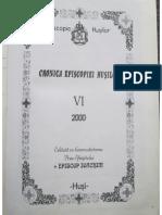 Costin Clit, Biserica ,, Sfântul Ioan'' din Huși.PDF
