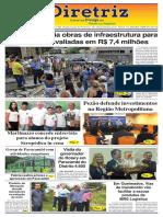 Edição 280