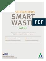 Smart Waste Resized