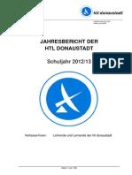Jahresbericht_2012-13_-_Final
