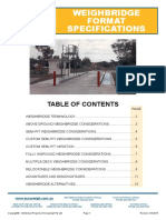 weighbridge-formats.pdf
