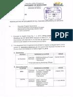 Division Memorandum No. 26, s.2015.pdf