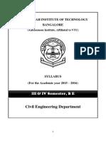 3-4-Sem-Syllabus-Civil-2015-2016