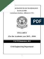 5-6-Sem-Syllabus-Civil-2015-2016