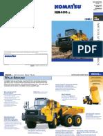 HM400 DUMP TRUCK_.pdf
