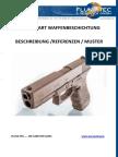 FlunaTec - Gun Art Waffenbeschichtung 01.10.2015