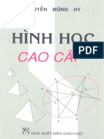 Hinhhoccaocap Cap