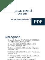Curs-Fizica-ITMI-2015_c01_Marimi-Fizice_st