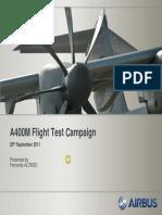 text_2011_09_20_A400M_Flight_Test