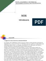 MTIE 2015-2016 curs 1