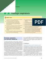 Capitulo 5 Fisiologia Respiratoria Miller Anestesia 7ed