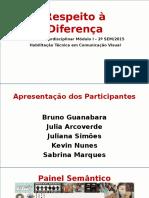 Roteiro_apresentação