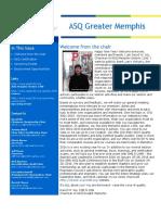 chair newsletter 2016 webprint