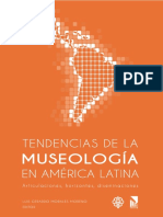 Tendencias-Museologia