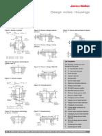 o_rings_full_doc 28.pdf