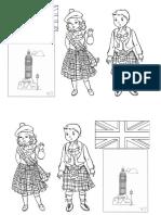 Britain Project