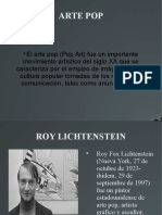 EL ARTE POP(1).ppt