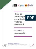 ghid-cons-serv-spec-vd.pdf