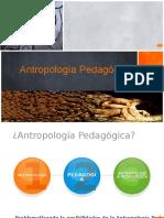 SESIÓN DE CIERRE ANTROP PED.pptx