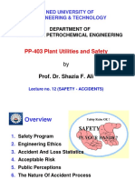 LECTURE12_PU&S_COURSE_ACCIDENTS.pdf
