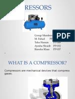COMPRESSORS (1) (1).pptx