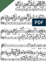 Vorrei spiegarvi o dio K. 418 Mozart.pdf