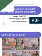 Gestion_projet_S2_2014.pptx