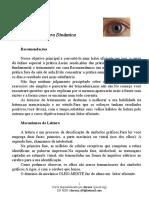 Leitura Dinamica.doc