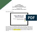 ASTM BOLT & NUTS | Galvanization | Screw