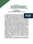 Dana Ullman - Cap  10 - Medicina esportiva - Uso de Medicamentos - homeopatia - caminhada - corrida