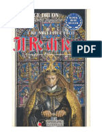 Maurice Druon - I Re Maledetti Vol.01 - Il Re Di Ferro