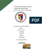 Empresas en Mercados Competitivos Economia (1)