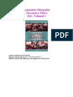 legendele-olimpului-zeii.pdf