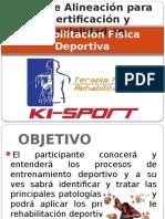 Rehabilitación Física Deportiva.pptx