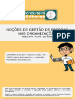 549 3689 Dpuaula01gestaopessoasadriel Monteiro