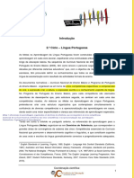 Metas 2_ociclo_LP.pdf