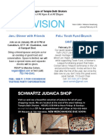 WL Vision Jan_Feb. 2015.Pages