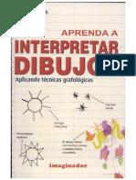 Aprenda a Interpretar Dibujos