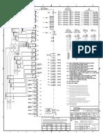 ZIV_8IDV Connection Diagram