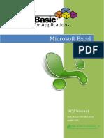 99997195-VBA-Visual-Basic-Application-MS-Excel.pdf