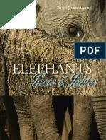 Life of Elephants