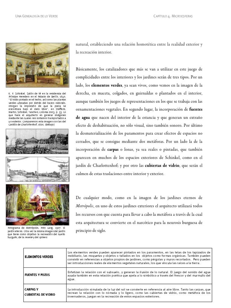 Isabel de Cardenas 3