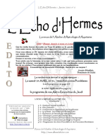 05-ECHO HERMES janvier 2010.pdf