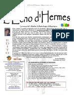 06-ECHO HERMES mars 2010.pdf